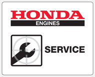 honda_engines